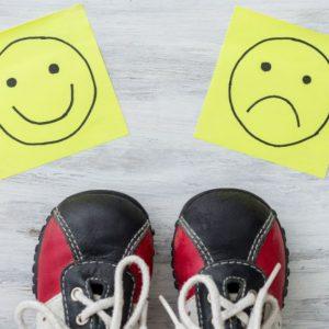 וובינר לטיפול בילדים עם קשיים רגשיים